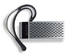 Jawbone Bluetooth headset from jawbone.com
