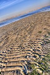 Kuwait - Doha beach (hamad M) Tags: sky beach clouds canon landscape interestingness interesting desert arab shore kuwait arabian 1855 doha q8 xti 400d