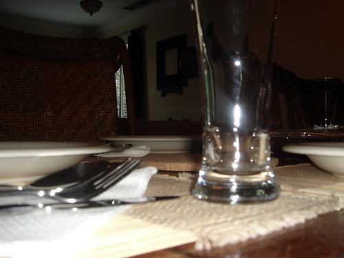 Tableware.jpg