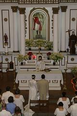 12/28/06- Wedding (hindsight85) Tags: wedding mexico cuernavaca december2006