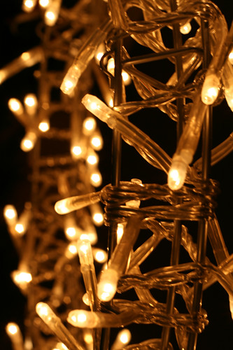 Outdoor Christmas Decorations Clearance Outdoor
