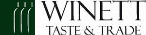 Winett Taste & Trade 2007: un'importante occasione di confronto con la realtà della GDO