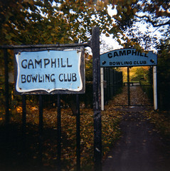 """Camphill • <a style=""""font-size:0.8em;"""" href=""""http://www.flickr.com/photos/53627666@N00/351620534/"""" target=""""_blank"""">View on Flickr</a>"""