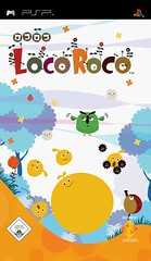 PSP_LocoRoco_Demo_2_8