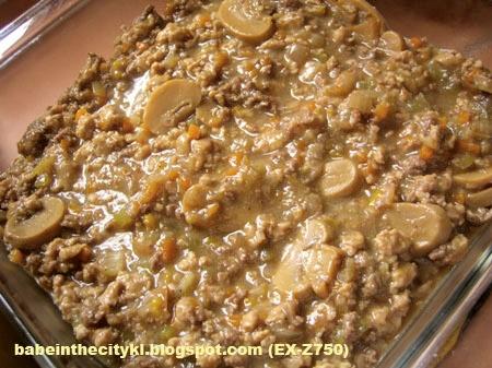 sheppard pie01