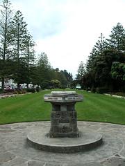 Napier garden (Mel Hodgkinson) Tags: newzealand napier hawkesbay