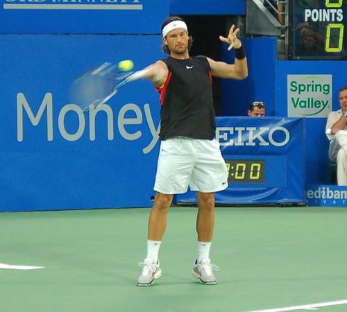 tennis31.JPG