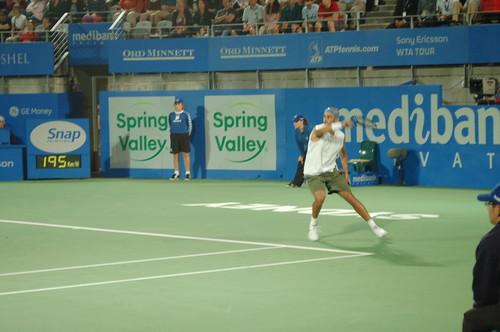 tennis88.JPG