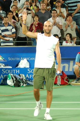 tennis99.JPG