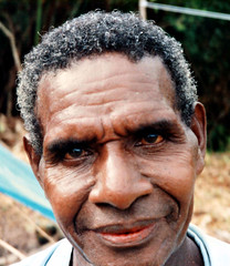Manus Islander (Mangiwau) Tags: new man island gold islands guinea pacific south junction png papua exploration hagen triple seas indigenous portmoresby rabaul wau melanesia madang goroka manus pacifique lae guinee niugini oceanie alotau morobe papouasie papouasienouvelleguinee metaworei nouvelleguinee