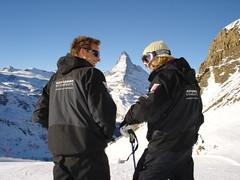 DSC00133 (European Snowsport) Tags: european skiing zermatt verbier snowsport europeansnowsport