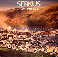serkus_cover
