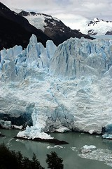 Perito Moreno Glacier - Patagonia - Argentina ({ Planet Adventure }) Tags: patagonia holiday 20d ice southamerica argentina photography eos photo interesting holidays photographer canon20d ab unesco glacier adventure backpacking planet iwasthere peritomoreno lagoargentino canoneos naturalworld icebergs allrightsreserved interessante 2007 worldheritage havingfun aroundtheworld stumbleupon copyright visittheworld peritomorenoglacier ilovethisplace glaciallake travelphotos placesilove traveltheworld travelphotographs canonphotography alwaysbecapturing worldtraveller planetadventure lovephotography theworldthroughmyeyes beautyissimple loveyourphotos theworldthroughmylenses shotingtheworld by{planetadventure} byalessandrobehling icanon icancanon canonrocks selftaughtphotographer phographyisart travellingisfun alessandrobehling copyrightc copyrightc20002007alessandroabehling stumbleit alessandrobehling copyright20002008alessandroabehling