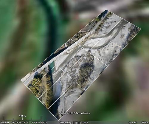 Pict'Earth 360523862_c5cb99a6dd