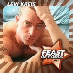 FOF #462 - Get on Your Knees for Levi Kreis - 01.18.07