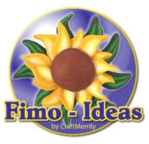 fimoideas_logo