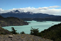 Pehoe Lake - Torres Del Paine National Park - Chile ({ Planet Adventure }) Tags: chile holiday 20d southamerica canon photography eos photo interesting holidays photographer canon20d ab adventure backpacking planet iwasthere day5 tagging canoneos allrightsreserved interessante havingfun aroundtheworld stumbleupon copyright travelguide visittheworld ilovethisplace travelphotos intrepidtraveler torresdelpainenationalpark placesilove traveltheworld travelphotographs supershot canonphotography alwaysbecapturing worldtraveller planetadventure allrightsreserved lovephotography theworldthroughmyeyes worldexplorer beautyissimple theworlthroughmyeyes tedesafio loveyourphotos theworldthroughmylenses shotingtheworld by{planetadventure} byalessandrobehling icanon icancanon canonrocks selftaughtphotographer phographyisart travellingisfun {planetadventure} nordenskjld intrepidtravel 20070104 alessandrobehling copyrightc copyrightc20002007alessandroabehling freeprint stumbleit alessandrobehling copyright20002008alessandroabehling photographyhunter