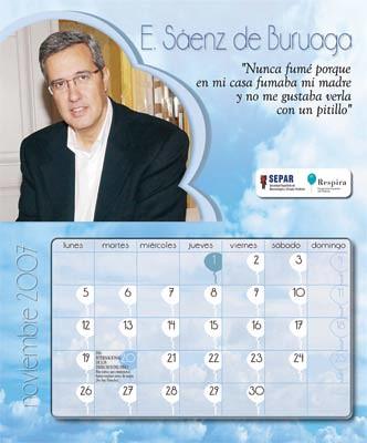 calendario-12a
