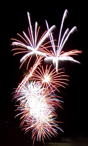 handheld fireworks