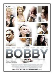 Bobby de Emilio Estévez