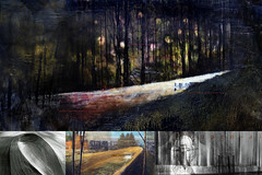 Page one McCown Sufi (SIO) NY (ken mccown) Tags: forest photoshop painting design sufi landscapearchitecture sacredspace