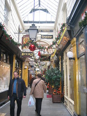 Passages de Paris (Andrew Findlater) Tags: paris passages passagesdeparis