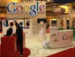 Google IMG_1596 (OZinOH) Tags: google louisiana neworleans ala exhibits neworleansla neworleanslouisiana