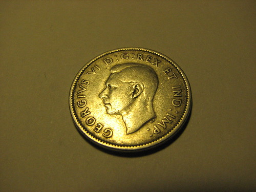 Over the years, the nation has produced many rare Canadian coins with