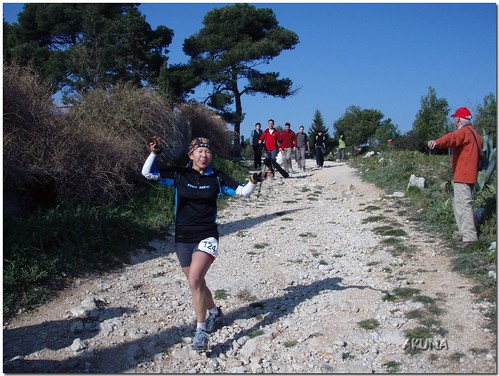 Trail des   calanques 2007 (184)reworked