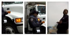 the-ticket (Daniel Krieger Photography) Tags: nyc newyork delete10 delete9 delete5 delete2 delete7 save3 ticket delete8 save7 save8 delete delete4 save save2 save4 driver save5 save6 delete11 trafficcop deleteit6 wwwdanielkriegercom