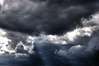Storm Clouds (Light Saver) Tags: storm clouds dark sunbeam donotcopy nikonstunninggallery donotusewithoutwrittenpermissions allmyimagesarecopyrighted ignoranceofcopyrightlawsisnoexcusetobreakthem allimagesarelicensedthroughgettyimages contactmewithanyquestions