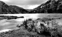Glendalough (C) 2007