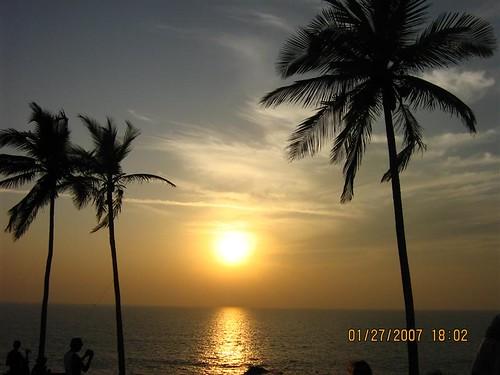 Classic Goa