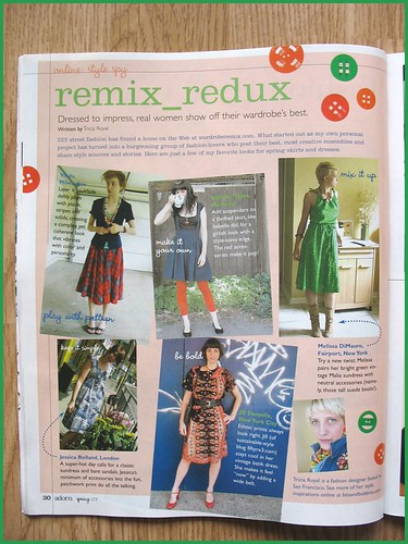 remix_redux in adorn magazine