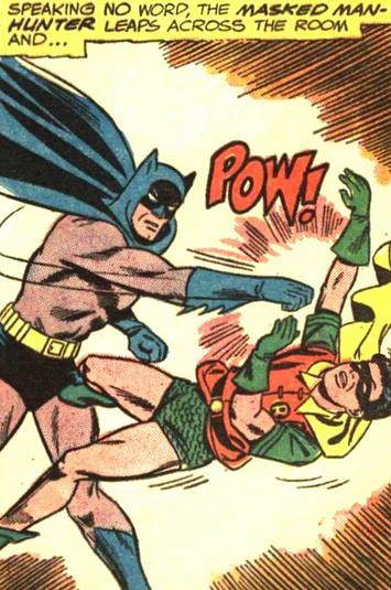 Bat-Abuse 3