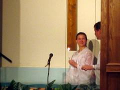 02-11-2007 Baptism C