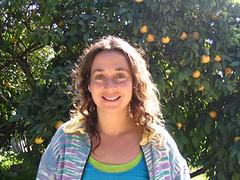 שרה גילאון היפה