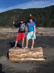 100_3321 (SalvagedStitch) Tags: kids children highway1 bigbasin pigeonpoint pescadero