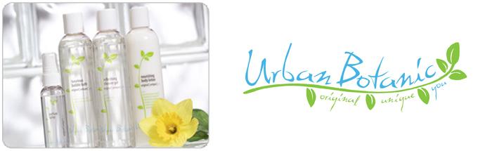 UrbanBotanic