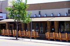 KensingtonGrill.jpg