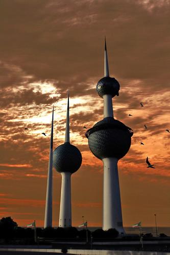 {{احتفال دولة الكويت بالعيد الوطني