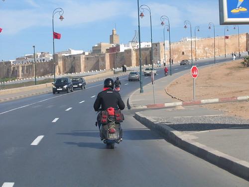 Marrocos 115