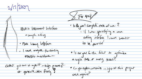 DFC Final Project Notes-0