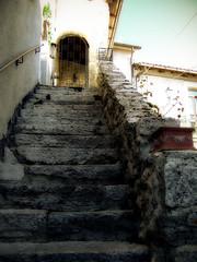 "steps - by Emanuele Tagliaferriâ""¢"