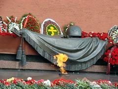 Цветы (Alexey Rogozhin) Tags: russia sonydsch5