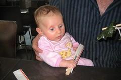 IMG_0009 (Chris & Lara Pawluk) Tags: newzealand nz hawkesbay eskdale