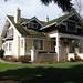 Trethewey House - 1920