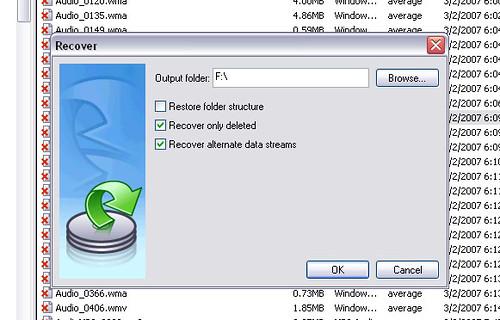 handy forensic software freeware
