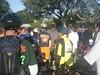 LA_BikeTour2007 040