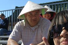 Chinatown Parade (16)